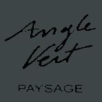 Angle-Vert-Paysage copie