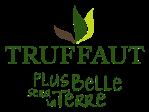 Logo Truffaut copie
