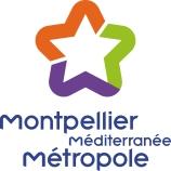 montpellier M Metropole_quadri