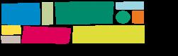 Logo-Site-Unep