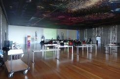 Salle des rencontres