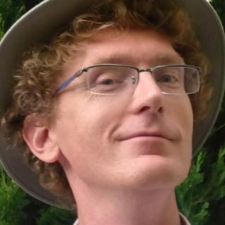 Christophe Faucon
