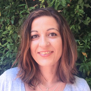 Floriana Marty