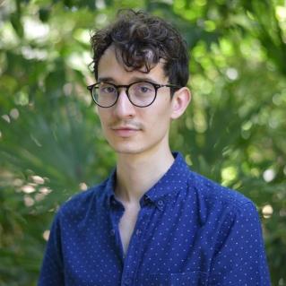 Jeremy Di Stefano